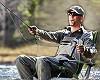 Скидка 15% на вейдерсы для рыбалки и охоты!