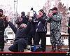 """Рыболовный фестиваль """"Сибиряк - значит Рыбак 2015"""""""