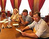 Отзыв Правительства РФ на инициативу о разрешении РПУ на территории Западно-Сибирского бассейна