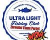 ULFC Zarooba Team Party 2018
