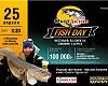 Рыболовный фестиваль Fish Day