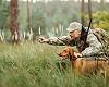 В Госдуме подготовили законопроект об упрощении доступа к охотугодьям