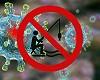 Охоту запретили! Запретят ли рыбалку? Обсуждаем сложившуюся ситуацию