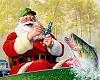 Что ждет рыбаков с 1 января 2020? Полный список изменений