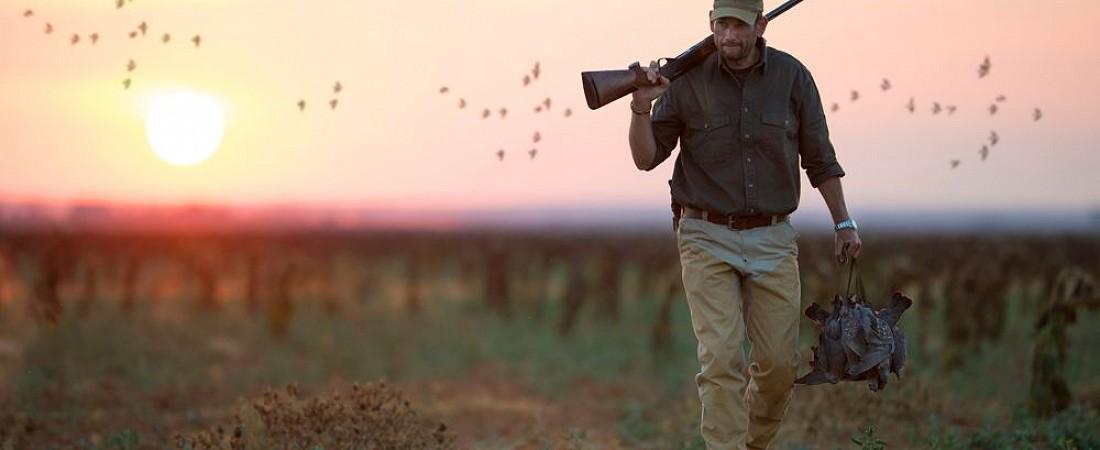 Benelli ETHOS – одна из лучших новинок охотничьего оружия в 2014 году