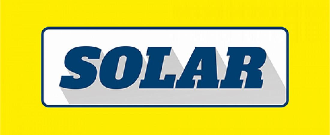 Лодки SOLAR – новый виток эволюции!