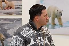 Минприроды России утвердило Совет по охоте