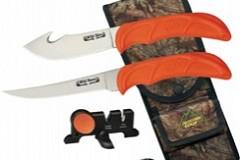 Подарок для охотника