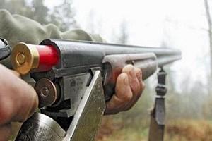 Что ждет владельцев оружия с 1 октября 2017 года