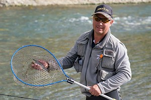 Календарь рыболова на сентябрь 2017 года