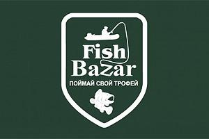 Рыболовный супермаркет ФишБазар