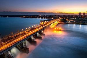 Ответ ВНИРО. Состояние рыбных запасов ОВХ и их использование промыслом