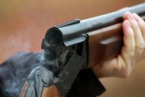 Ужесточена ответственность за незаконную охоту