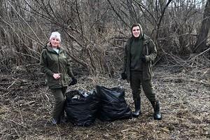 О.В. Чернавина вошла в совет при министерстве природных ресурсов и экологии НСО